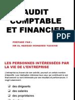 audit comptable et financier (2).pptx