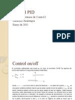 06 Control PID.pptx