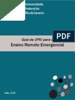 guia-ere-ufrj-15-julho-versao1.pdf