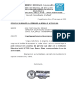 OFICIO PARTE MENSUAL ABRIL 2020.docx