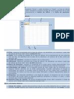 Exploración Excel básico