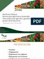 1 CURSO AUDITORES RA 2020.pdf
