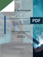 Sondagem_Inovacao_2018_2_TRIM.pdf