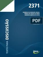 TD_2371 (1).pdf
