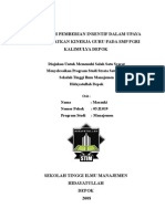 skripsi-manajemen-pemberian-insentif
