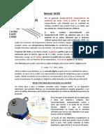 Sensor lm35.docx