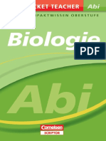 Pocket Teacher Abi Biologie _ Kompaktwissen Oberstufe. ( PDFDrive.com ).pdf