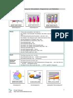 redemittel-diagramm.pdf