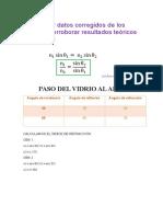 datos exp3