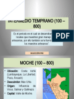 1.- INTERMEDIO TEMPRANO (SELECCIÓN PRE).pptx