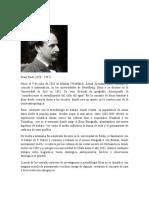 Franz Boas... 100514.docx