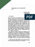 160-Texto del artículo-301-1-10-20181031