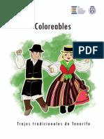 43162-revista-coloreables-infantil-empresa-insular-de-artesania