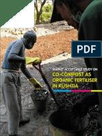 market_acceptance_study_on_co-compost_organic_fertilizer