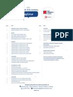 UTILES MANUELA.pdf