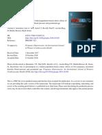 bernardes2019.pdf