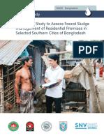 snv_-_baseline_study_to_assess_fsm_of_residential_premises.pdf