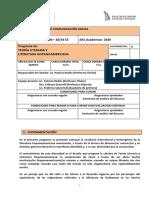 PROGRAMA 2020 Teoría Lit y Lit Hispanoam