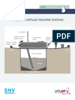 a_guide_to_septage_transfer_stations_-_october_2016