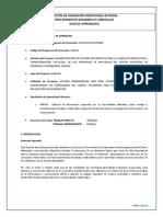 2-. GFPI-F-019-Guia_de_Aprendizaje Tics