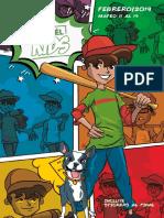 002 vida kids febrero muestra gratuita.pdf