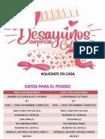 DESAYUNOS CUARENTENA-convertido.pdf
