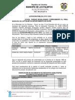 ROCESO_19-1-207347_270418011_68705177