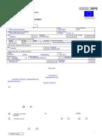 Contrato Indefinido -2