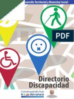 Directorio_Discapacidad_2015