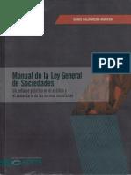 374704181-Manual-de-La-Ley-General-de-Sociedades