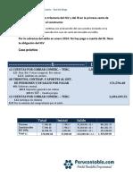 Caso-practico-Nacimiento-obligación-tributaria-del-IGV-y-del-IR