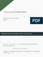 Transformaci_n_Lineal_Inversa