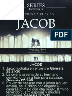 06lahistoriadejacob-190415182510
