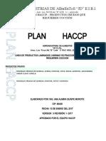 PLANHACCP111.docx