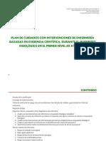 6. PLAN INTEGRADO PUERPERIO TERMINADO (2).pdf