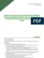 4. PLAN INTEGRADO VPH TERMINADO (2).pdf