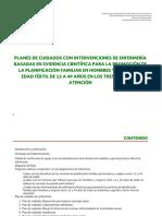 5. PLAN INTEGRADO PLAN FAM TERMINADO (2).pdf