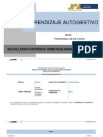 aprendizaje_autogestivo.pdf