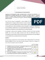 1.1_CUESTIONARIO-DE-AUTOEVALUACI_N.pdf