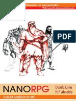 NanoRPG 1ed