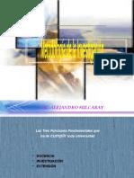 INVESTIGACION CIENTÍFICA2011-para civil1