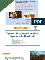13. Exposición grupo 3..pdf