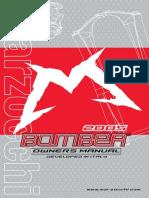 2005-bomber-es.pdf