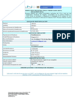 Formato-Tramite-RUT-Persona-Natural-que-no-requiere-Camara-de-Comercio (2)