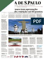 Folha SP 14 07 20.pdf