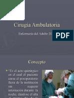 Cirugía_A..