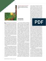 articulo ARN biologia