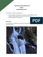 CIENCIAS NATURALES 18-8