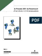 guia-rosemount-2051-transmissor-de-pressão-com-protocolo-hart-de-4–20-ma-e-1–5-v-cc-de-baixa-potência-pt-87184.pdf
