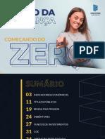 Ebook_-_Saindo_da_Poupança_-_Futura_Academy_-_Nova_Futura_Investimentos